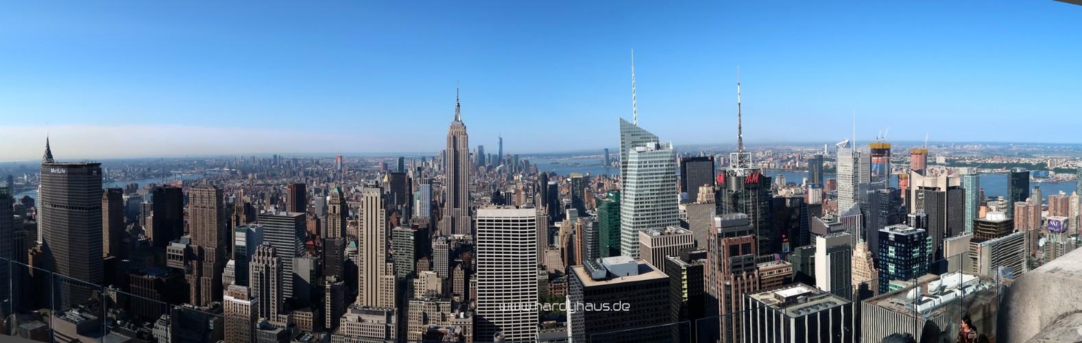 Ziemlich Schriftsteller In New York City Fortsetzen Ideen - Beispiel ...